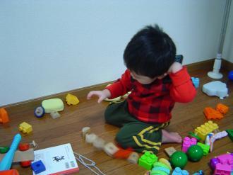 Baby_83.jpg