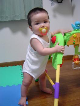 baby_2_1.jpg