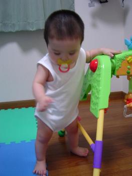 baby_2_2.jpg