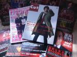 OD3雑誌