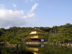 京都旅行 002