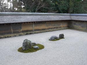 京都旅行 009