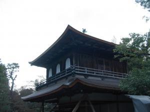 京都旅行 010
