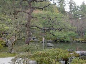 京都旅行 011