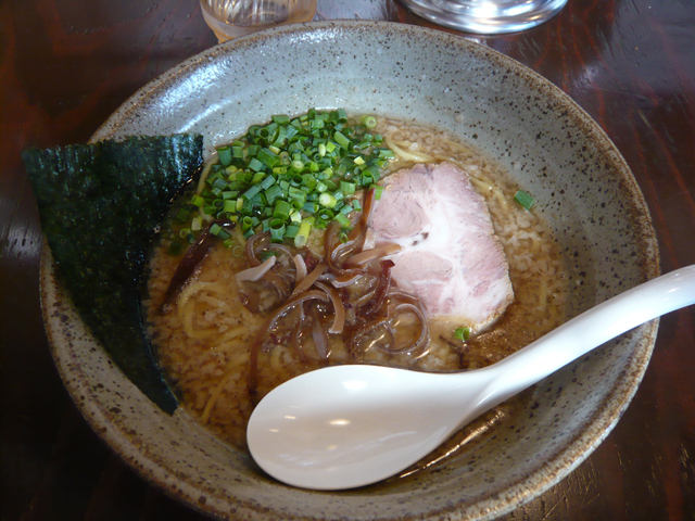yama-arashi_03.jpg