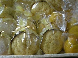 1か月遅れのパン祭り5月12日 006
