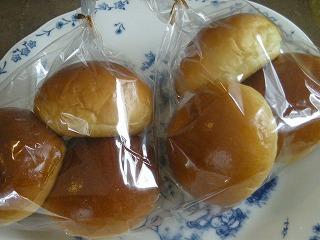 1か月遅れのパン祭り5月12日 008