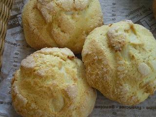 1か月遅れのパン祭り5月12日 004