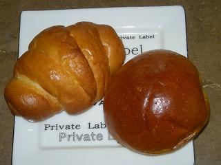 1か月遅れのパン祭り5月12日 017