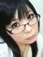 珀姫*咲玖