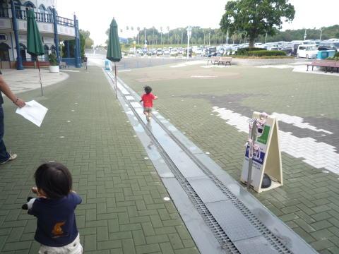 20100913 (11)