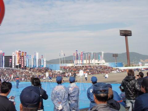 20101112 (1)