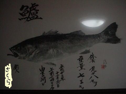 snap_sakuramochi6718_201060175519.jpg