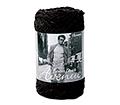 knit_yarn857201.jpg