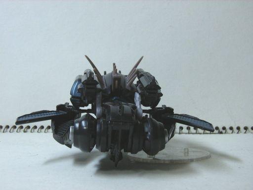 TF RD-13 ラヴィッジ 015