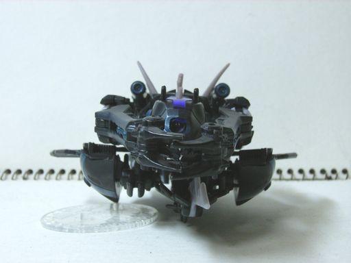 TF RD-13 ラヴィッジ 013