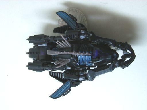 TF RD-13 ラヴィッジ 016