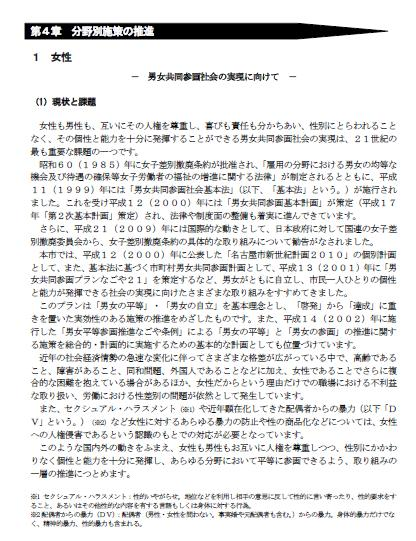 名古屋人権2