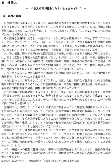 名古屋人権3