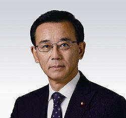 250px-Tanigaki_Sadakazu.jpg