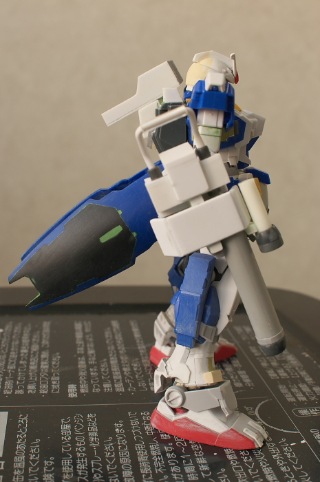 DSC_FA-03-0019.jpg