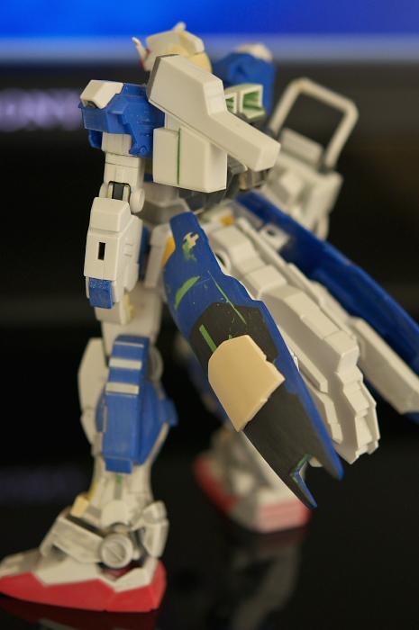 DSC_FA-03-0020.jpg