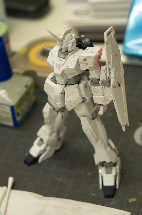 Unicorn-002.jpg