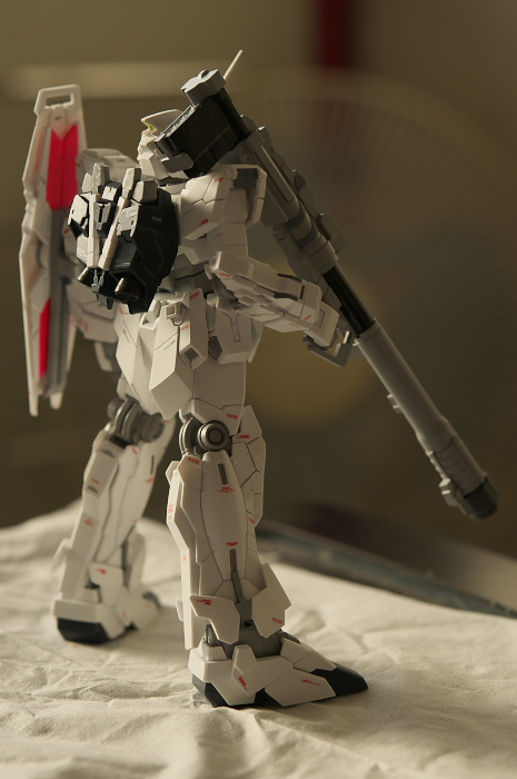 Unicorn-005.jpg