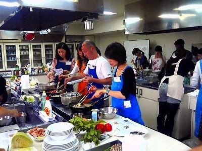 cocina1708