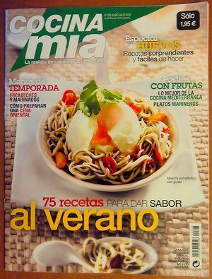 cocinamia10v