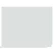 logo-MOHG.png