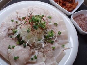 0912煮豚のアミダレ