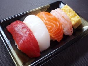 100314寿司