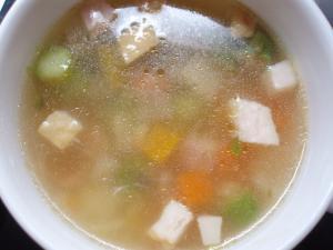 100331彩スープ