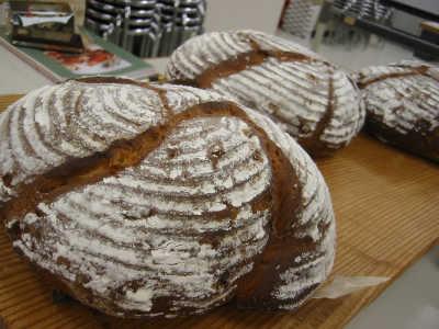bread2010-3-3 016