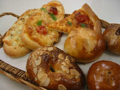 bread2010-3-3 001