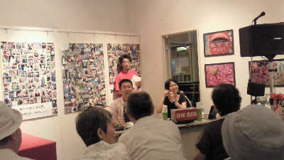 note2010-8 022