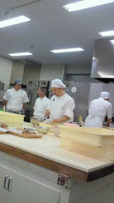 bread2010-9-7 010