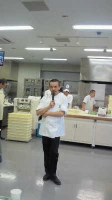 bread2010-9-7 026