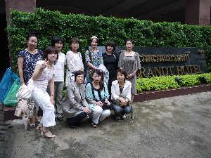 tbailand 2010-9 317