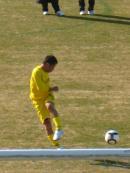 2010fan-19.jpg