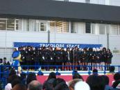 2010fan-28.jpg
