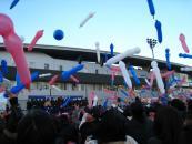 2010fan-30.jpg