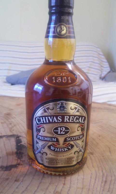 100115_洋酒
