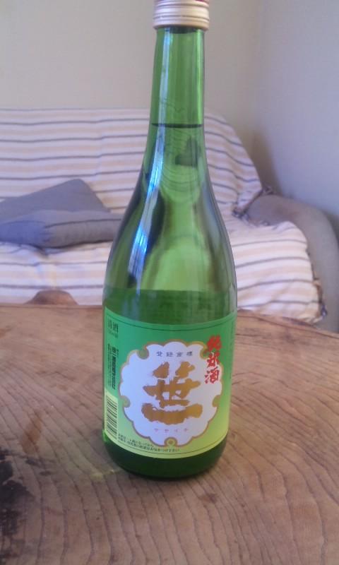 100115_日本酒