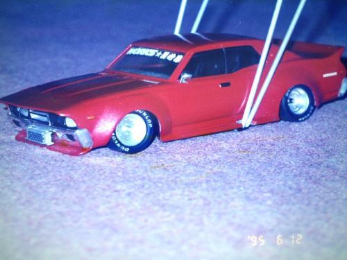 DSCF0004_convert_20100117215532.jpg