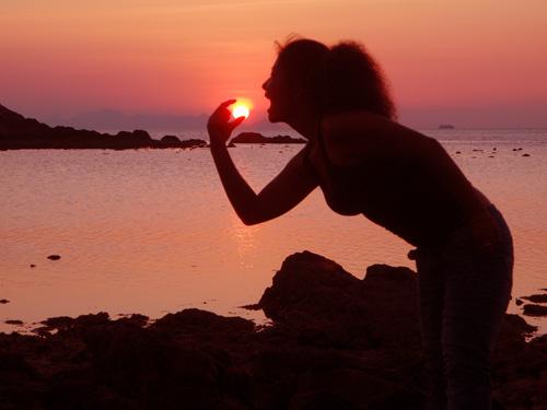 2010 Sunset1