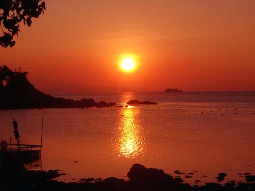 2010 Sunset2
