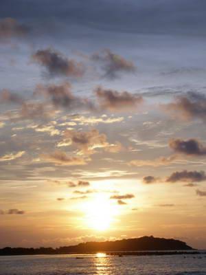 sunrise_16.jpg