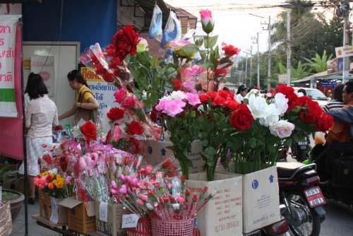 valentine-day-thailand.jpg